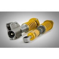 Ohlins R&T Coilover System suit Mazda MX5 Roadster 2005-