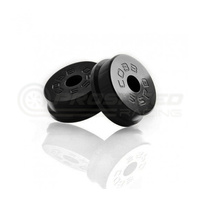 Front Shifter Bushing - 5 Speed (Subaru)