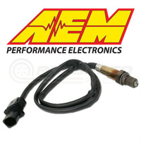 AEM Bosch LSU 4.9 Replacement O2 Sensor