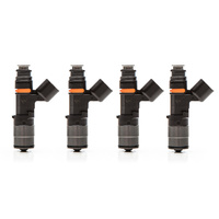 Cobb Tuning 725cc Injectors Top Feed Subaru WRX 01-14/STI 01-17/Liberty 04-09/ Forester 02-13 (By Injector Dynamics)
