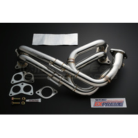 Tomei Equal Length Headers/Manifold suit Subaru BRZ/Toyota 86