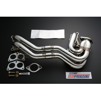 Tomei Unequal Length Headers/Manifold suit Subaru BRZ/Toyota 86