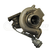 "Mitsubishi Lancer EVO 9 ""Genuine"" Turbo 49378-01580"