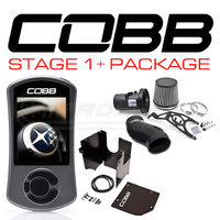 Cobb Tuning Stage 1+ Power Package suit WRX STI 08-14
