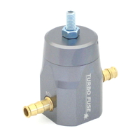 GFB TURBO FUSE - Overboost protection valve