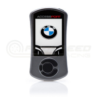 Cobb Accessport BMW N54  V3 (AP3-BMW-001)