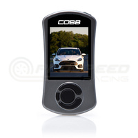 Cobb Tuning Access Port Suit Ford Focus RS 2016-on