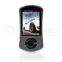 Cobb Accessport V3 PORSCHE 997.1 TURBO/GT2 AP3-POR-001
