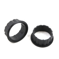 ATI 60mm to 52mm Conversion Ring