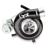 Blouch RBK Dominator 1.5XTR 8cm Rear housing Subaru WRX 94-14/STI 94-17/Forester 97-13/Liberty 04-09