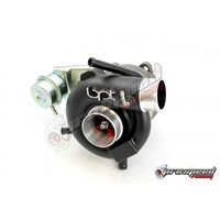 Blouch RBK Dominator 2.5XTR 8cm Rear housing Subaru WRX 94-14/STI 94-17/Forester 97-13/Liberty 04-09