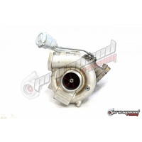Blouch RBK SE71 Direct Bolt on Turbo