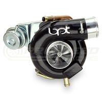 Blouch RBK TD05-18G XTR suit WRX/STI 01-07 and STI 08-11