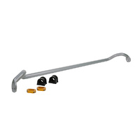 Front Sway bar - 24mm X heavy duty blade adjustable BSF30XZ
