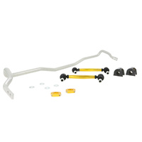 Front Sway bar - 20mm heavy duty blade adjustable BSF45Z
