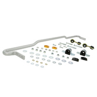 Rear Sway bar - 22mm X heavy duty blade adjustable BSR51XZ