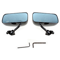 APR GT3 Carbon Mirrors Universal