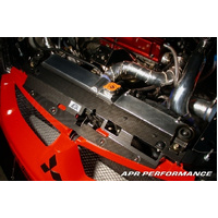 APR EVO 8-9 Cooling Plate
