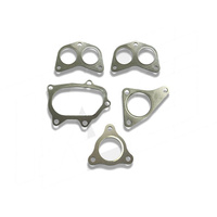 PSR Headers Gasket set 5 piece kit