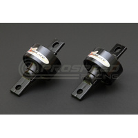 Rear Trailing Arm Bush, Harden Rubber, Civic EG 92-95, Civic EK 96-00, Integra DC2 94-01