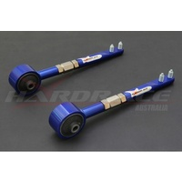 Front Tension Castor Rod,Harden Rubber, S14/S15/R33/R34