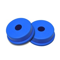 Hardrace Short Shifter WRX 5 Speed 01-07 Bushings
