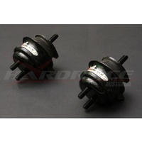 Lexus IS200/ Altezza 2.0ltr - Harden Rubber Engine Mounts, Street