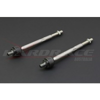 Heavy Duty Tie Rod, JZX90/100 Chaser