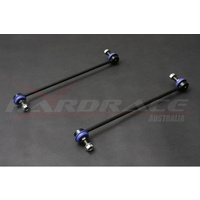 Front Sway Bar Endlinks, Swift ZC