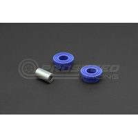 Hardrace Short Shifter STi 6 Speed 01-07 Bushings