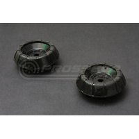 Front Heavy Duty Strut Mount, Harden Rubber, Swift ZC