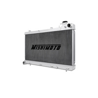 "Mishimoto ""X-LINE 3 ROW"" Radiator suit Mitsubishi Lancer Ralliart"