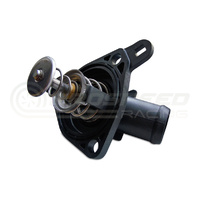 Mishimoto Honda/Acura RSX Racing Thermostat, 2002-2006