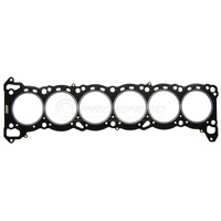 Nitto EVO 4G63 Engine Head Gasket 1.8mm 86mm bore