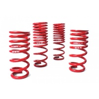"Sport Springs for GT-R - .75"" Drop Front and Rear"