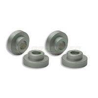 Torque Solution Shifter Base Bushing Kit: Mitsubishi Evo X 2008-2014