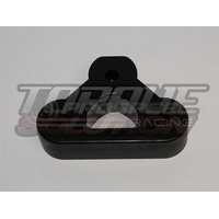 Torque Solution Exhaust Mount : Acura RSX 2002-2006