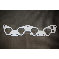 Torque Solution Thermal Intake Manifold Gasket: Honda Civic CX / DX / HX / VP 1996-2000 D16Y7