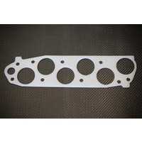 Torque Solution Thermal Intake Manifold Gasket: Honda Accord Crosstour V6 2010-2012