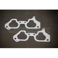 Torque Solution Thermal Intake Manifold Gasket: Subaru Forester XT 2004-2014