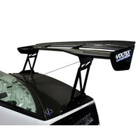Voltex Type 5 GT Wing suit EVO X, 1700mm Wide, 275mm Stands