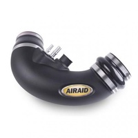 Airaid 2015 Ford Mustang GT 5.0L Intake Tube