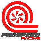 www.prospeedracing.com.au
