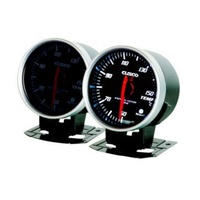 60mm Temperature Gauge - 150C