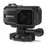 Garmin Virb Xe Action Camera