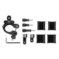 Garmin Large Tube Mount (VIRB®)
