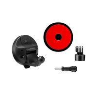 Garmin Auto Dash Suction Mount (VIRB®)