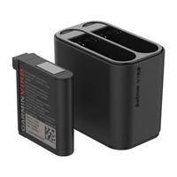 Garmin Dual Battery Charger (VIRB® Ultra)