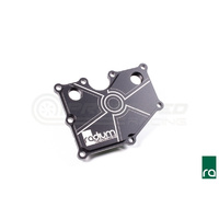 Radium PCV Baffle Plate - Ford Focus ST/RS/Mustang Ecoboost/Mazda MPS