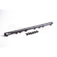 Radium Fuel Rail - Toyota 2JZ-GE